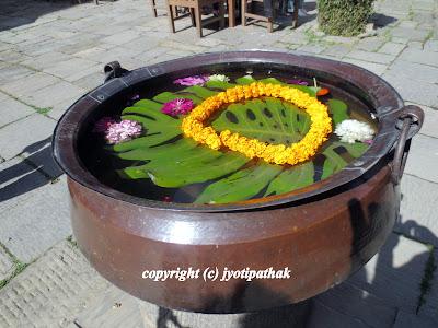 Taste Of Nepal 2013 Happy Nepali New Year Baisakh 1