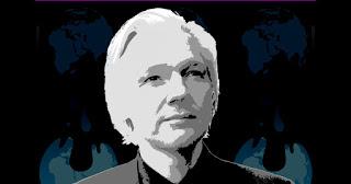 Assange: Το μέλλον της ανθρωπότητας απειλείται από προπαγάνδα ελεγχόμενη μέσω Τεχνητής Νοημοσύνης. (ΒΙΝΤΕΟ)