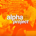 Δείτε το τελευταίο Alpha M Project για αυτή τη σεζόν