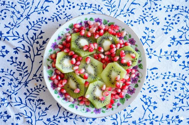 foodphotography foodstylism kiwi