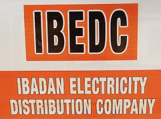 News: Nigeria's power sector about to collapse – IBEDC warns