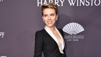 being-working-mom-incredible-challenge-scarlett-johansson