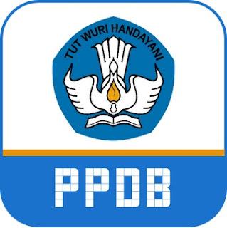 Permendikbud No 3 Tahun 2017 Tentang PPDB