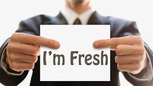 5 Tips Mencari Pekerjaan Untuk Fresh Graduate Agar Cepat Diterima