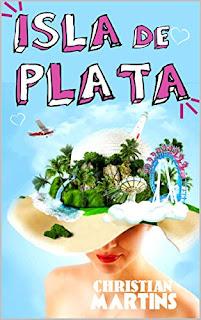 Isla de Plata- Christian Martins