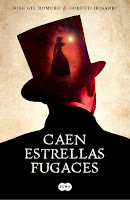 https://elbauldegreenleaves.blogspot.com.es/2017/07/caen-estrellas-fugaces-jose-gil-romero.html