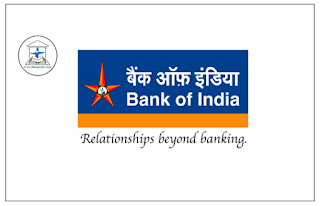 Bank of India Specialist Officer Exam 2017 – Call Letters Out