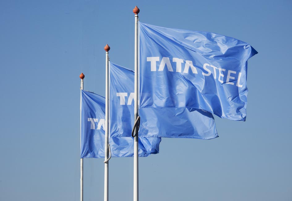 tisco tata iron and steel company limited Tisco (tata iron and steel company limited) is the world's sixth largest steel company which was established by indian businessman jamshetji nusserwanji tata in 1907.