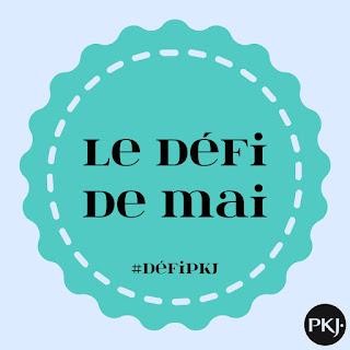 http://www.pocketjeunesse.fr/livres-jeunesse/actus/le-defi-livresque-de-mai/