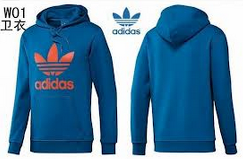 5964a33d7d Adidas is my go too options when it comes fall wear and fortunately they  have most recently put out their Ultimate Fleece fall line up.