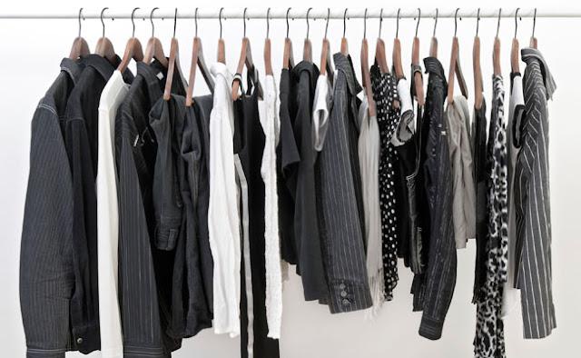 onde alugar roupas online