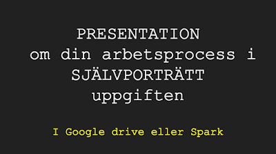 https://docs.google.com/presentation/d/18yZnxjyctKJJqLO9e6PDSOAPm26cFO0DIg1k1O748Mw/edit?usp=sharing