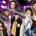 Recap | X Factor UK 2016: informações sobre a votação deixam a competição ainda mais aberta e interessante