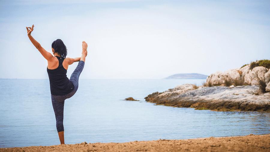 Garcinia Cambogia como complemento al ejercicio y una dieta equilibrada