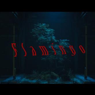 Yonezu Kenshi - Flamingo [MV + KARA]