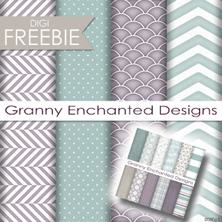 Monday s Guest Freebies Kristin Aagard Designs