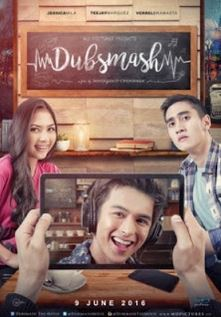Download Film Dubsmash (2016) Full Movie
