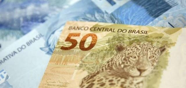Primeiro repasse do FPM de outubro será de R$ 2 bilhões