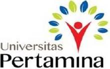 https://www.pendaftaranpmb.web.id/2017/12/jurusan-kuliah-di-universitas-pertamina.html