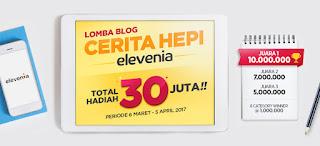 http://www.elevenia.co.id/lomba-blog