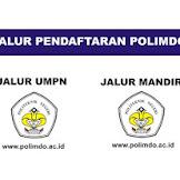 Lowongan Kerja POLITEHNIK NEGERI MANADO - POLIMINDO