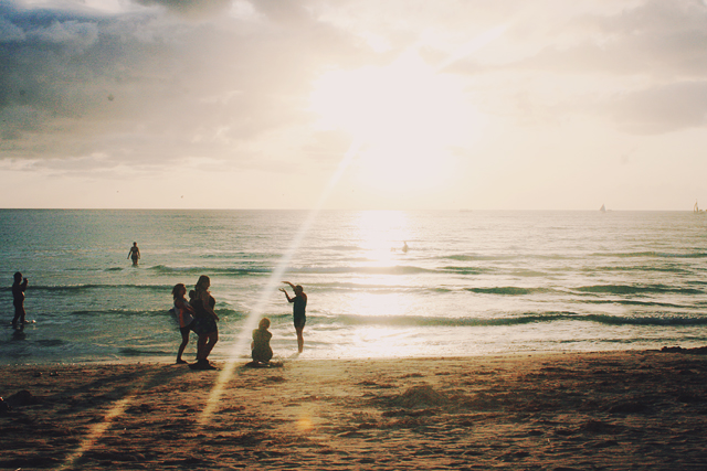 Boracay 2011 photodiary | chainyan.co
