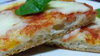 http://arteecucinadaclo.blogspot.it/2014/09/pizza-con-lievito-madre.html