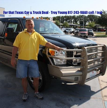 i have two 2012 dodge ram 1500 slt quad cab truck 39 s one 22k and other 25k miles 22 288 call. Black Bedroom Furniture Sets. Home Design Ideas