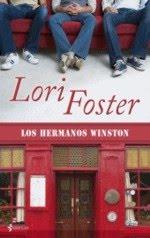 Amar para siempre, Lori Foster