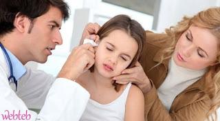 ما هو بوحمرون ( الحصبة) اسبابه اعراضه , الوقاية منه و علاجه