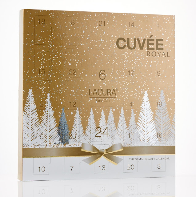 Christmas Advent Calendars 2016