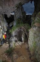 http://g-a-s-o.blogspot.fr/2016/08/photos-grotte-bodine.html