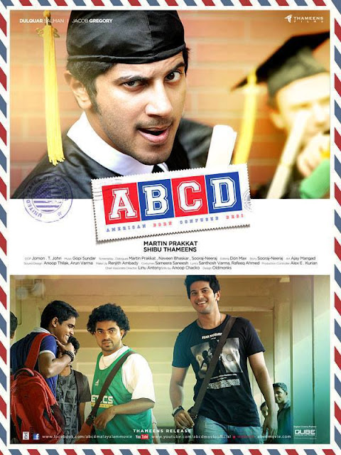 abcd malayalam movie songs mp3 free download 320kbps