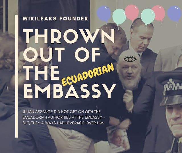 Julian-Assange-arrested-and-removed-from-the-Ecuadorian-embassy-in-London.
