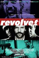 Revolver (2005) online y gratis