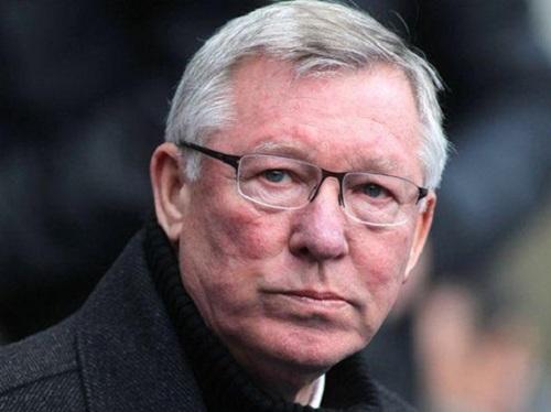 Alex Ferguson để lại ảnh hưởng của mình trong bóng đá ở nhiều mặt