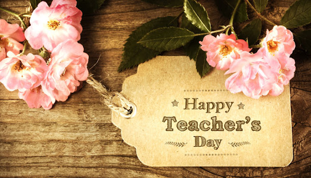 Teachers Day HD images 30