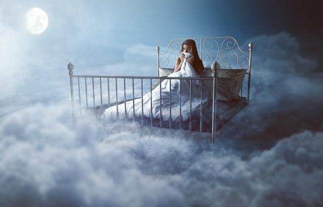 Arti Mimpi Bertemu Sahabat Nabi
