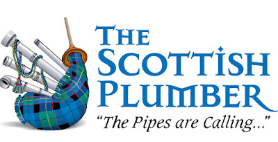 Scottish Plumber