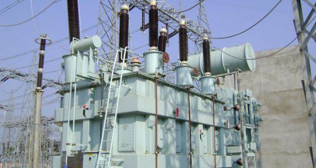 power_plant1-620x330