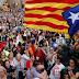 Δραματικές ώρες για την Ισπανία - Η Καταλονία κήρυξε την ανεξαρτησία της - Ραχόι: Θα αποκαταστήσουμε τη νομιμότητα - ΒΙΝΤΕΟ