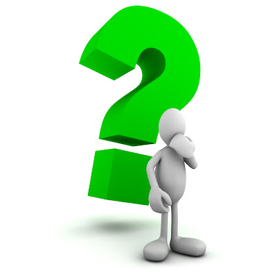 Info, Kongsi, Produk SHAKLEE, Independent SHAKLEE Distributor, Pengedar Shaklee Kuantan,