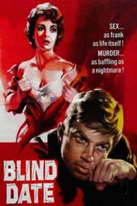 Watch Blind Date Online Free in HD