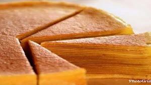 Cara Membuat Kue Lapis Legit Spesiallll