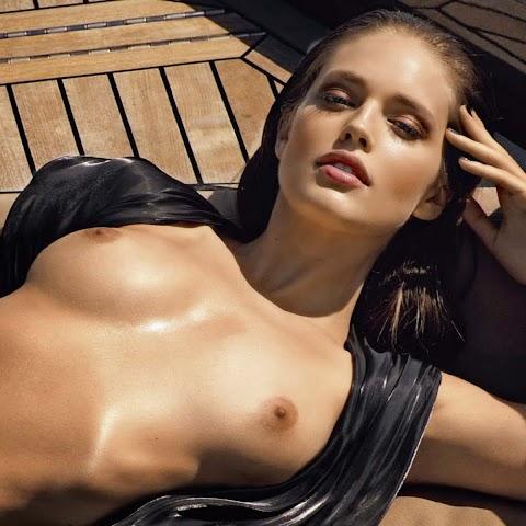 Emily Didonato Nude images (#Hot 2020)