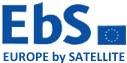 EbS+ - Live Stream