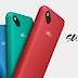 Điểm danh 10 Smartphone giá dưới 2 triệu đồng chạy tốt