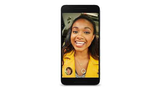 Official Google Blog: Saying 👋 to Allo and Duo: new apps for smart messaging and video calling