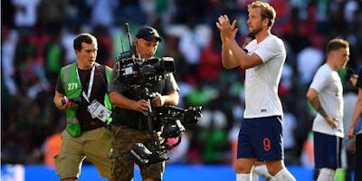 Organisasi dan liputan media Piala Dunia FIFA - berbagaireviews.com