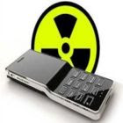 gadgets, celular